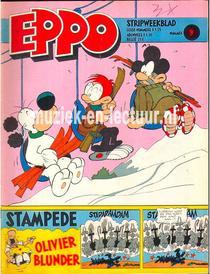 Eppo 1980 nr. 09