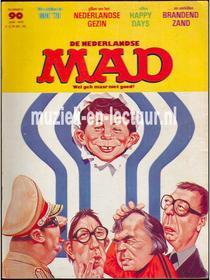 MAD 1978 nr. 090