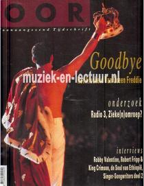 Oor 1992 nr. 01