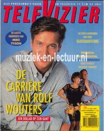Televizier 1993 nr.29