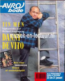 AVRO bode 1992, nr.04