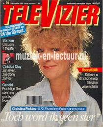 Televizier 1988 nr.39