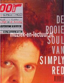 Oor 1986 nr. 03