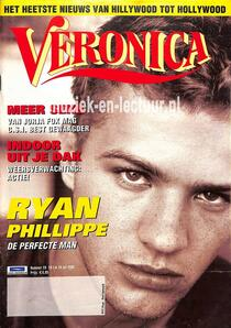 Veronica 2002 Nr. 29