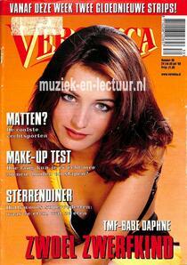 Veronica 1999 nr. 30