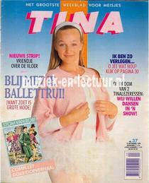 Tina 1990 nr. 37