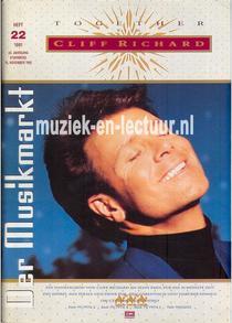 Der Musikmarkt 1991 nr. 22