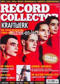 Record Collector nr. 290