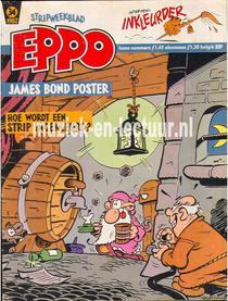 Eppo 1982 nr. 34