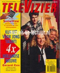 Televizier 1993 nr.46