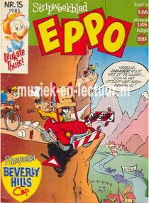 Eppo 1985 nr. 15