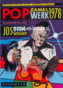 Popzamelwerk 1978