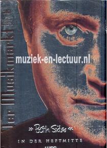 Der Musikmarkt 1993 nr. 20