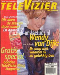 Televizier 1997 nr.19