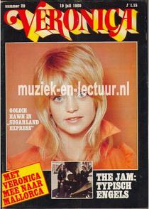 Veronica 1980 nr. 29