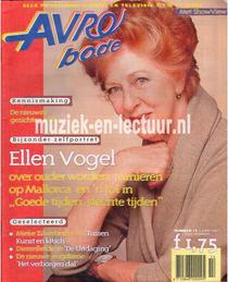 AVRO bode 1997, nr.14