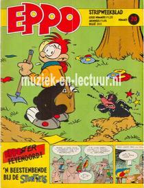 Eppo 1979 nr. 20