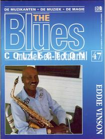 The Blues Collection nr. 47