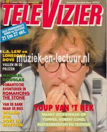 Televizier 1989 nr.42