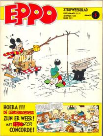 Eppo 1979 nr. 5