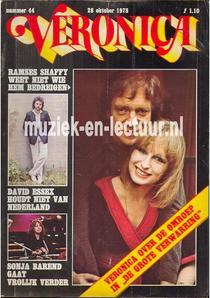 Veronica 1978 nr. 44