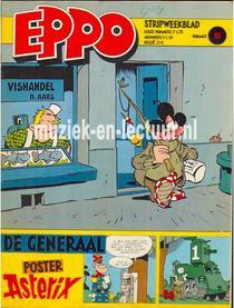 Eppo 1980 nr. 11