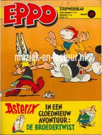 Eppo 1980 nr. 13