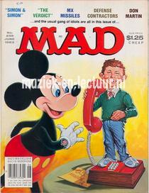 MAD 1983 nr. 239