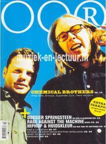 Oor 1999 nr. 12