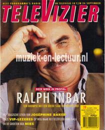 Televizier 1993 nr.38