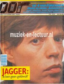 Oor 1985 nr. 03