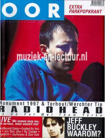 Oor 1997 nr. 12