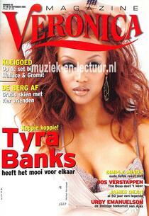 Veronica 2005 nr. 39