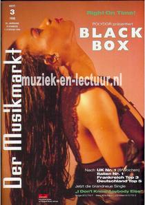 Der Musikmarkt 1990 nr. 03