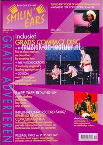 Smilin' Ears 1996 nr. 04/05