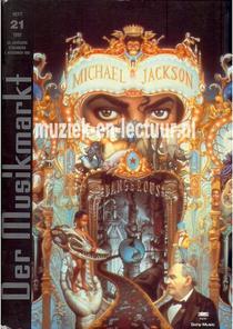 Der Musikmarkt 1991 nr. 21