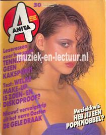 Anita 1982 nr. 30