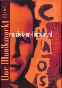 Der Musikmarkt 1993 nr. 09