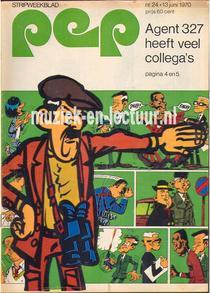 Pep 1970 nr. 24