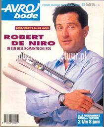 AVRO bode 1990, nr.22