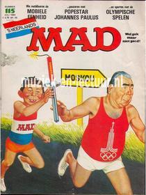 MAD 1980 nr. 115