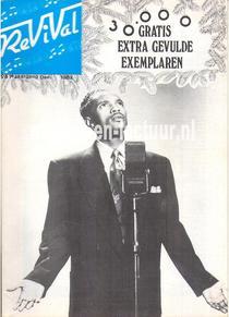 Revival 1982 nr. 08