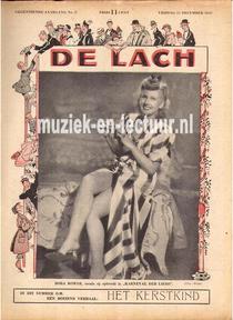 De Lach 1942 nr. 09