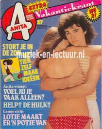 Anita 1980 nr. 27