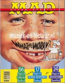MAD Super Special nr. 084