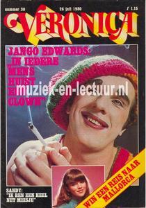 Veronica 1980 nr. 30