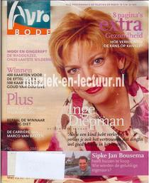 AVRO bode 2002, nr.20