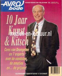 AVRO bode 1994, nr.11