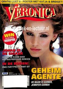 Veronica 2002 nr. 11