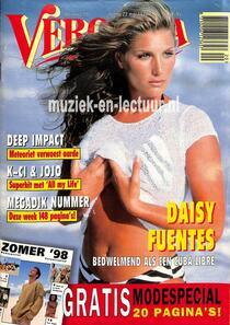 Veronica 1998 nr. 20